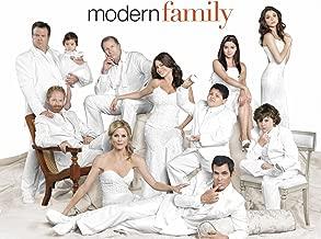 Best watch family guy season 6 episode 2 Reviews