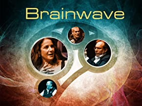 Brainwave Season 1