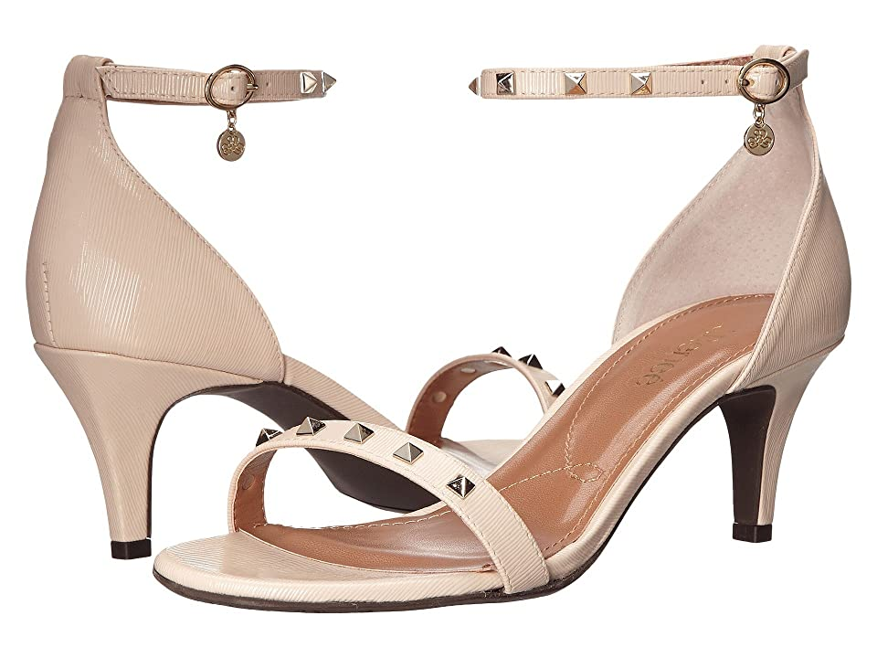 J. Renee Lerida (Beige) Women