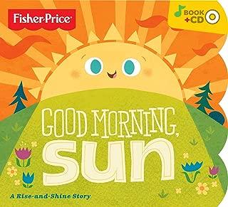 sun board price