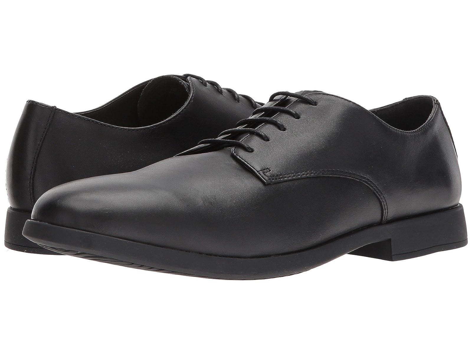Camper Truman - K100243Atmospheric grades have affordable shoes