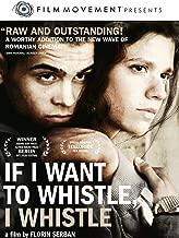 If I Want to Whistle, I Whistle (English Subtitled)