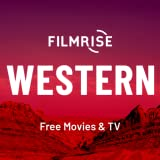 Hollywood movies Classic movies Full movies