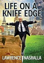 Life on a Knife Edge