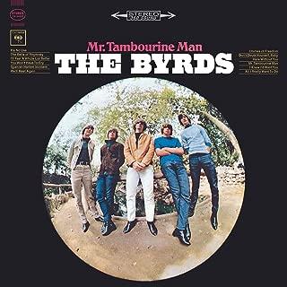Best the byrds mr tambourine man original Reviews