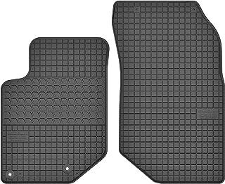 Suchergebnis Auf Für Opel Corsa E Fußmatten Matten Teppiche Auto Motorrad