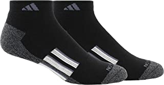 adidas, Climalite X Ii Low Cut Socks (2 Pack) Calcetines Hombre
