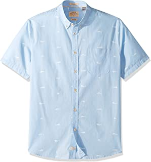 filafil fabric shirts