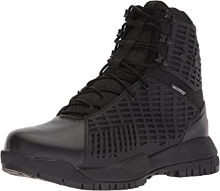 Men's Stryker Waterproof Sneaker