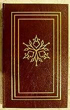 The Poems of John Greenleaf Whittier - Louis Untermeyer - The Easton Press - R.J.Holden Illustrations