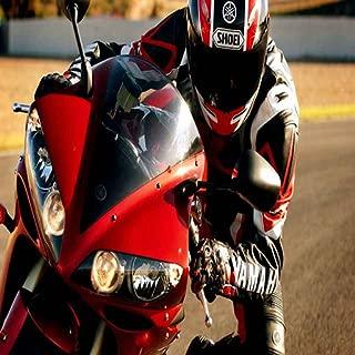 MOTO RACING 3D BIKE ULTIMATE V.2