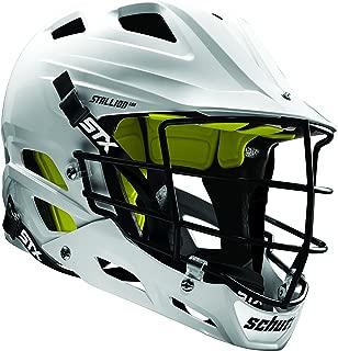 Best stx youth lacrosse helmet Reviews