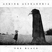 Best asking alexandria - the black songs Reviews