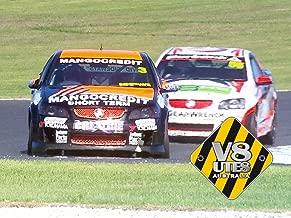 australian supercars 2016