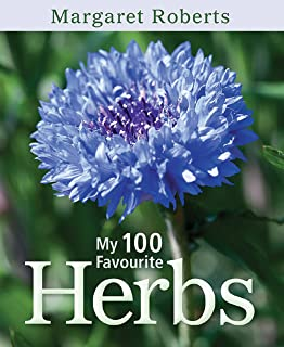 Best my 100 favourite herbs Reviews
