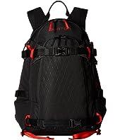 Burton - Taft 24L Pack