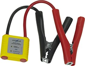 OTC 3386 Antizap Auto Surge Protector - 12 V