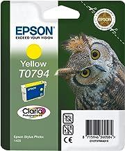 Suchergebnis Auf Für Druckerpatronen Epson Xp 620