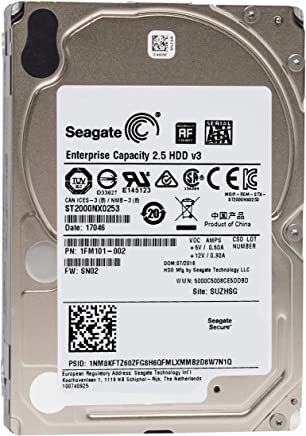 HP ENVY 23-D000EX TOUCHSMART SEAGATE HDD DRIVER FOR WINDOWS
