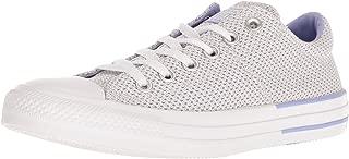 Converse Women's Madison Color Pop Mesh Low Top Sneaker