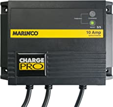 Marinco ChargePro On-Board Battery Chargers