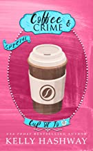 Coffee and Crime (Cup of Jo Book 0) (English Edition)
