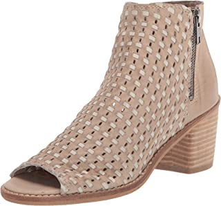 Sbicca Women's Julene Ankle Boot