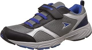 Power Boy's Ryan Sports Shoes