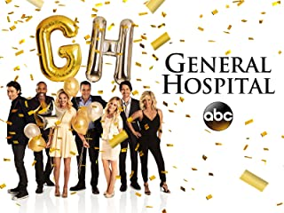Best general hospital 6 8 18 Reviews