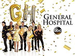 General Hospital Season 57