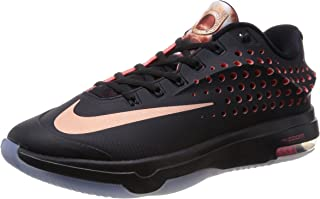 Nike KD 7 Elite 'Rose Gold' - 724349-090
