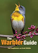 The Warbler Guide PDF