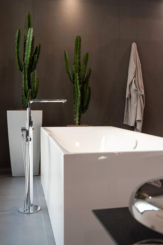 Lineare 3-Hole Bath Combination GROHE 19965001