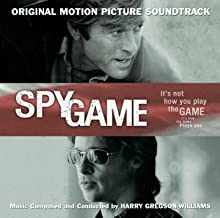 Best harry gregson williams spies Reviews