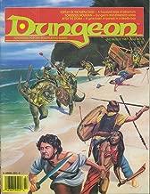dungeon magazine 6