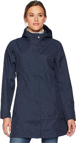 Mackenzie Trench Coat