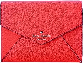 Kate Spade New York Cedar Street Monday Crossbody Handbag Geranium Red