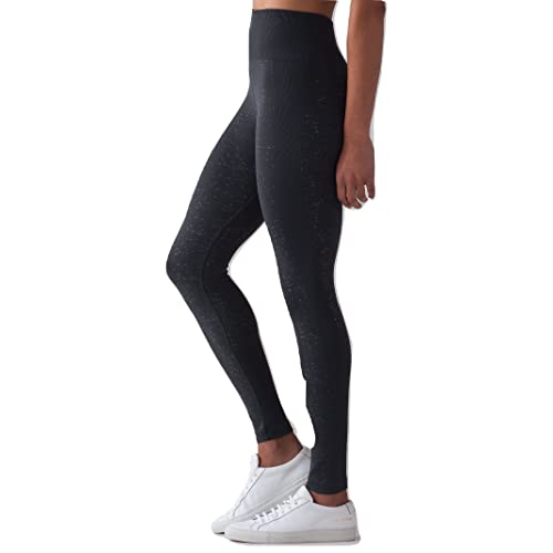 7c04a3c12 Lululemon Free to Flow Tight 7 8 Yoga Pants