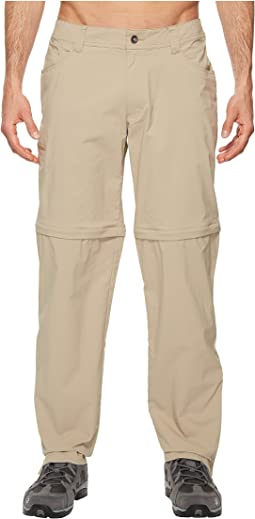 Transcend Convertible Pants