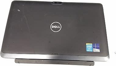 Dell Venue 11 Pro 10.8