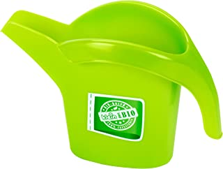 Theo Klein 7639 Klein goes BIO Watering Can,Suitable for Children from 12 Months