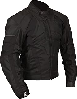 Best 3do motorcycle armor Reviews