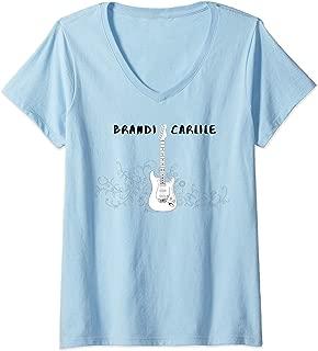 brandi carlile shirt
