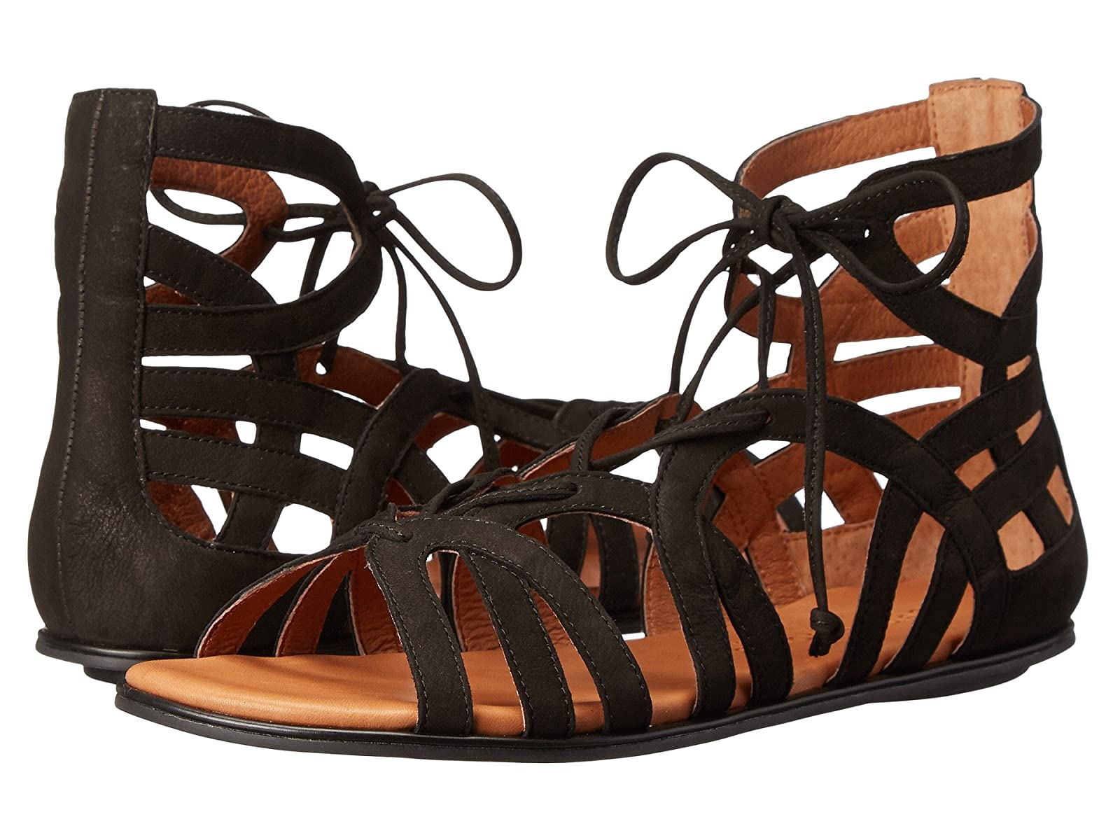 Gentle Souls by Kenneth Cole Break My Heart 3Atmospheric grades have affordable shoes