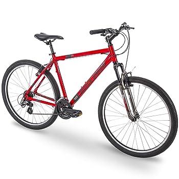 Royce Union RMA Trail Bike