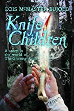 Knife Children (The Sharing Knife series) (English Edition)