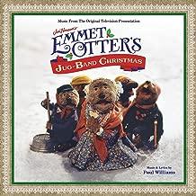 Jim Henson's Emmet Otter's Jug-Band Christmas