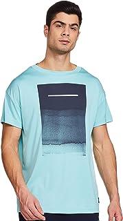 adidas Parley Graphic T-Shirt Uomo