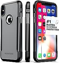 Best sahara case iphone x Reviews