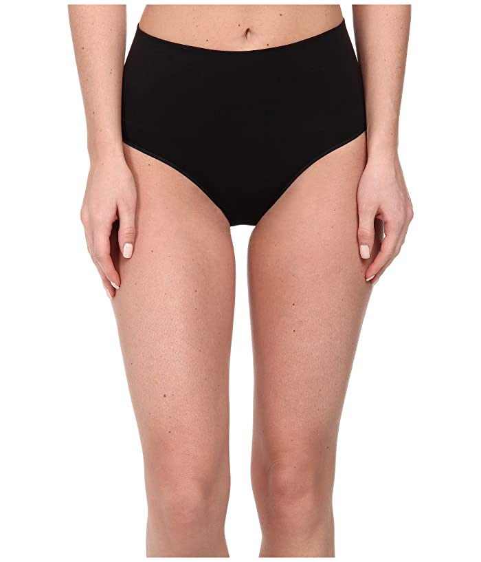 8d730280ac Spanx Everyday Shaping Panties Brief at Zappos.com